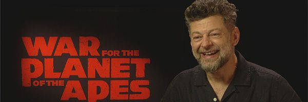 andy-serkis-war-for-the-planet-of-the-apes-interview-slice