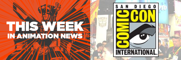 animation-news-sdcc-2017