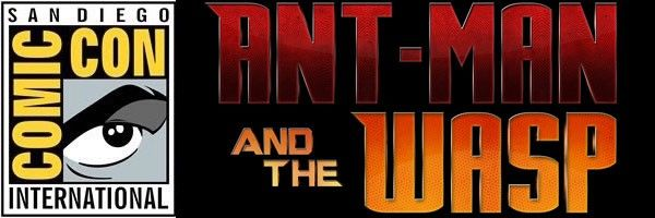 ant-man-and-the-wasp-comic-con-slice