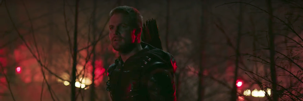arrow-season-6-trailer