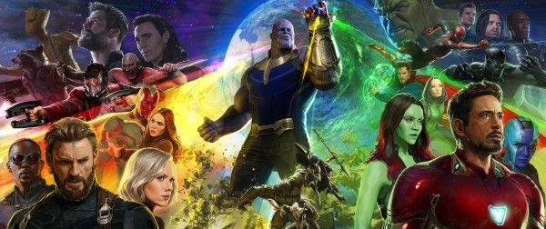 avengers-4-post-credits-scene