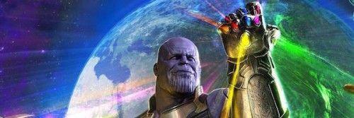 avengers-infinity-war-poster-slice