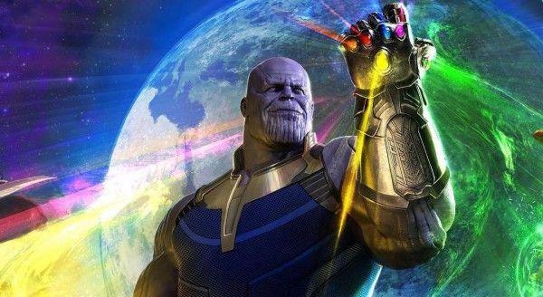 avengers-infinity-war-poster-social