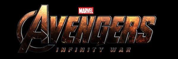 avengers-infinity-war-trailer-teaser
