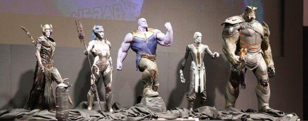 avengers-thanos-black-order-d23