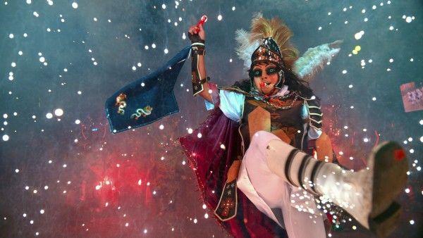 awaken-movie-image-bolivia-festival