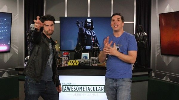 awesometacular-jeremy-kristian-star-wars