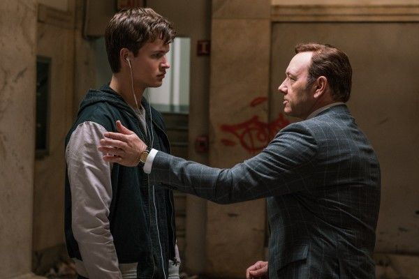 baby-driver-ansel-elgort-kevin-spacey