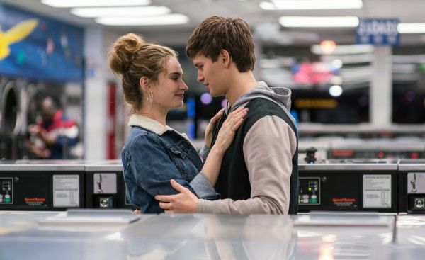 baby-driver-ansel-elgort-lily-james