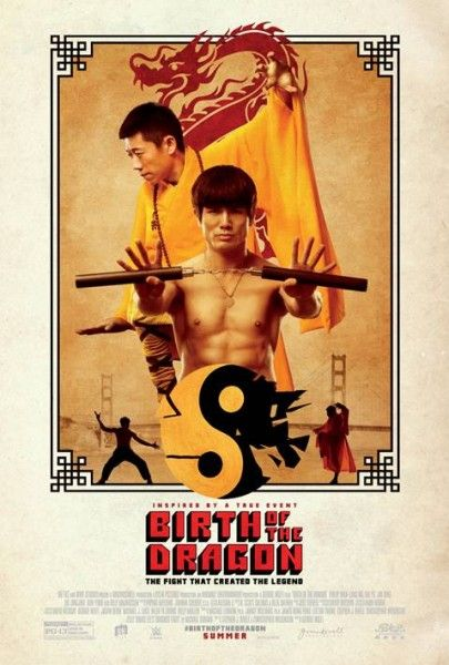 Bruce Lee: Best Fights from Green Hornet to Game of Death | Collider