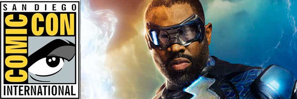 black-lightning-comic-con-slice