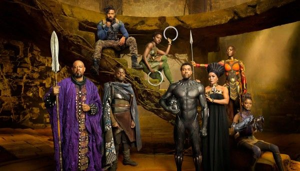 black-panther-royal-family-shuri