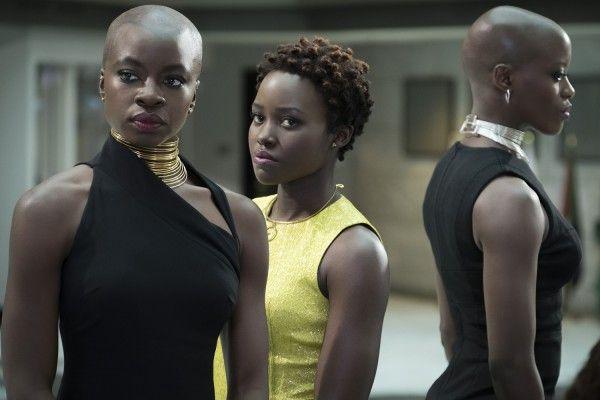 black-panther-lupita-nyongo-interview-set-visit