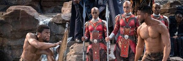 black-panther-images-cast-costumes