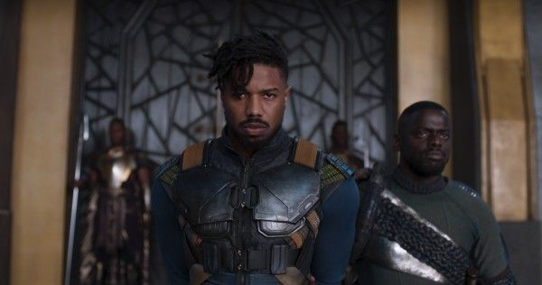 Michael B. Jordan Taps 'The First Purge' Director for Action Thriller 'The Silver Bear'