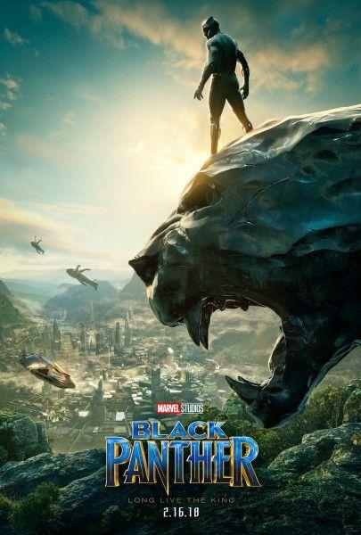 black-panther-poster-wakanda