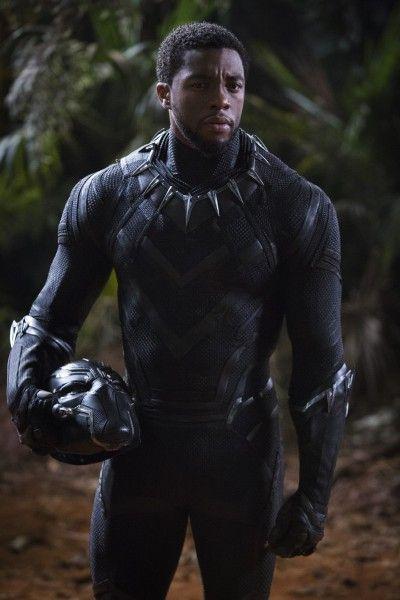 black-panther-2-chadwick-boseman