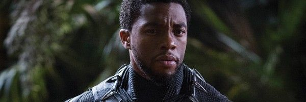 black-panther-chadwick-boseman-interview-set-visit