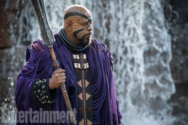 black-panther-zuri-forest-whitaker