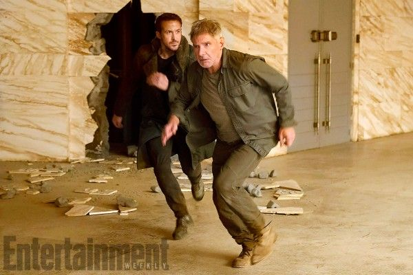 blade-runner-2049-harrison-ford-ryan-gosling-ew