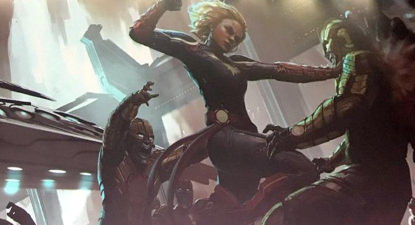 captain-marvel-skrulls-concept-art