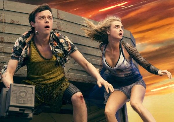 dane-dehaan-cara-delevingne-valerian-and-the-city-of-a-thousand-planets