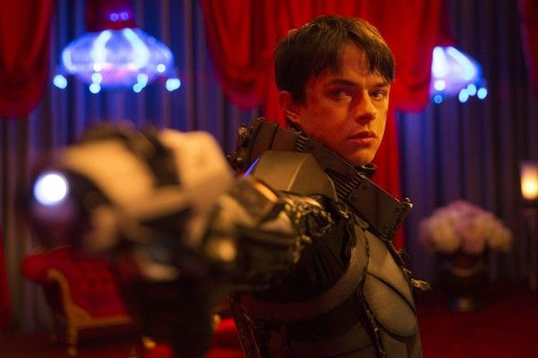 dane-dehaan-valerian-and-the-city-of-a-thousand-planets