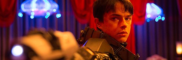 dane-dehaan-valerian-and-the-city-of-a-thousand-planets-slice