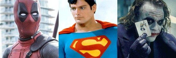 deadpool-superman-joker