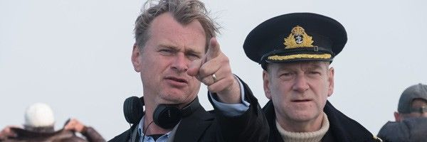 dunkirk-christopher-nolan-slice
