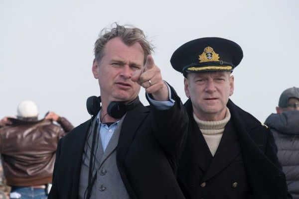 dunkirk-set-photo-christopher-nolan