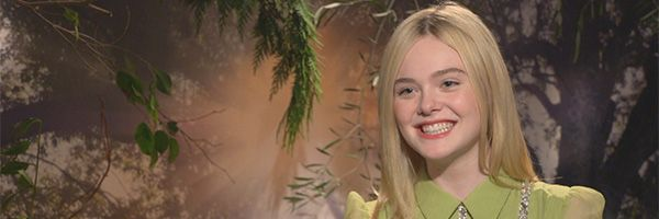 elle-fanning-the-beguiled-interview-slice