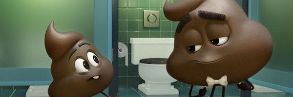 emoji-movie-poop-slice
