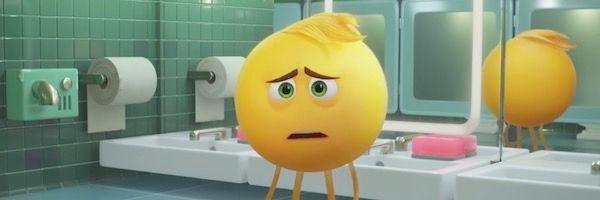 emoji-movie-slice-1