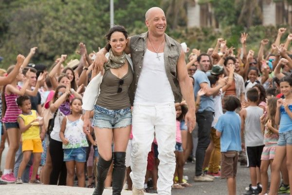 fate-of-the-furious-cuba-vin-diesel-michelle-rodriguez