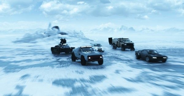 fate-of-the-furious-iceland