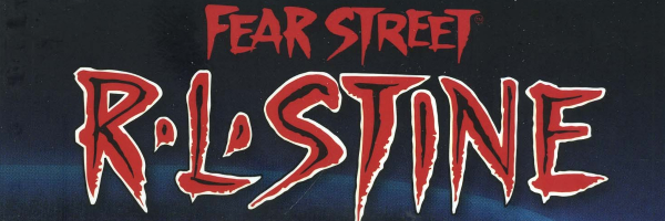 Netflix Acquires 'Fear Street'
