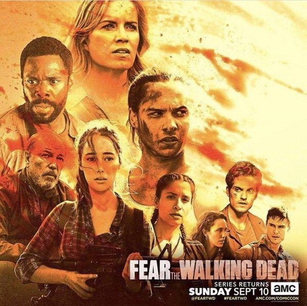 fear-the-walking-dead-comic-con-poster