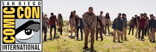 fear-the-walking-dead-season-2-comic-con-slice