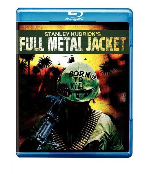full-metal-jacket-blu-ray