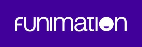 funimation-logo-slice