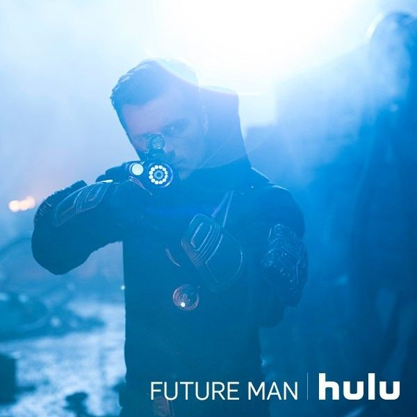 future-man-trailer-josh-hutcherson