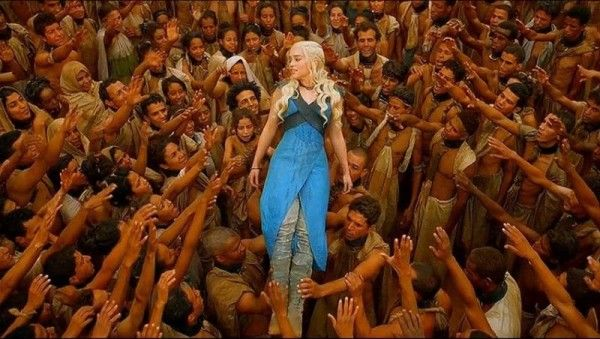 game-of-thrones-slaves
