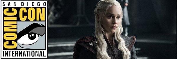 game-of-thrones-season-7-comic-con-slice