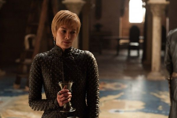 game-of-thrones-season-7-episode-1-cersei