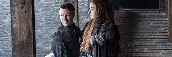 game-of-thrones-season-7-gillen-turner