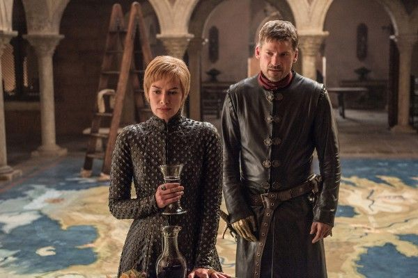 game-of-thrones-season-7-image-13