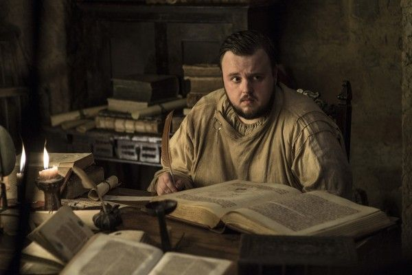 game-of-thrones-season-7-image-14