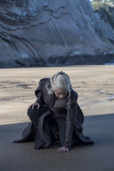 game-of-thrones-season-7-image-3