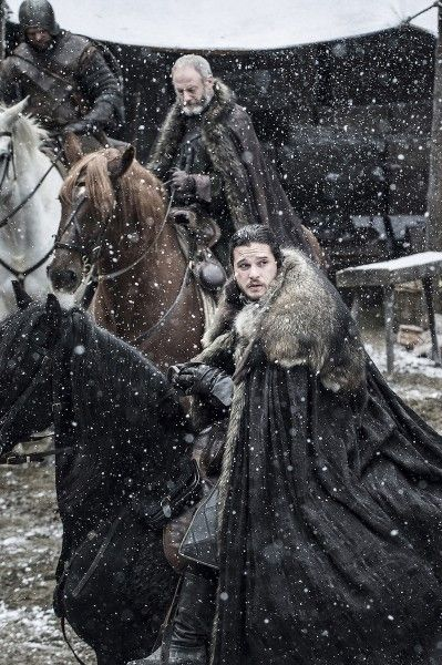 game-of-thrones-season-7-image-5
